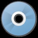 Основная деятельность производство компакт-дисков